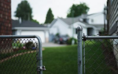 What to do if your home has been broken into